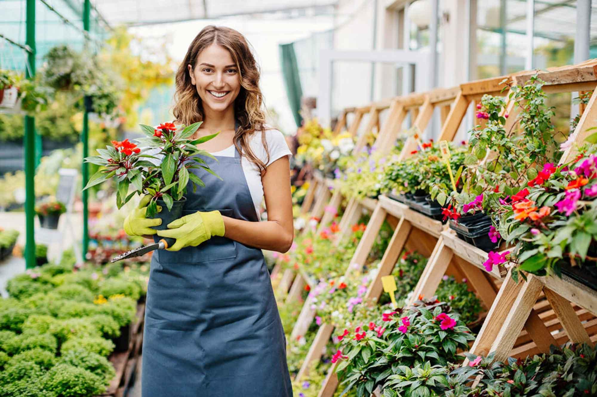 Toussaint-fleuriste-bouquet de fleurs-compositions florales-decoration florale-creation florale-livraison de fleurs